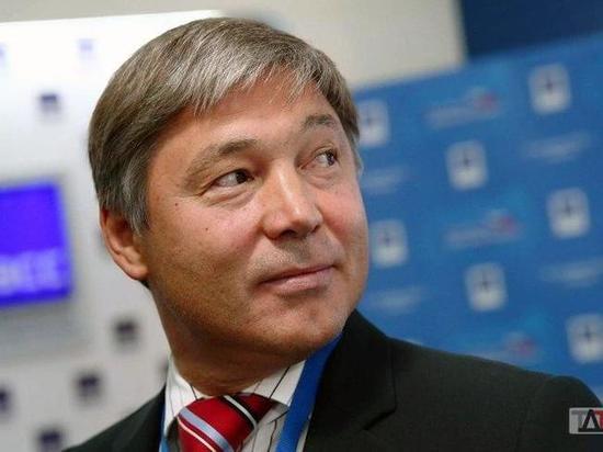 В Госдуме будут рейтинговать регионы по уровню развития малого бизнеса