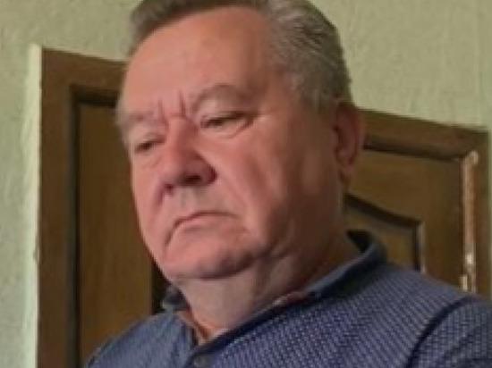 Проукраинские активисты «уволили» учителя в Одесской области за «лайки» Захарченко