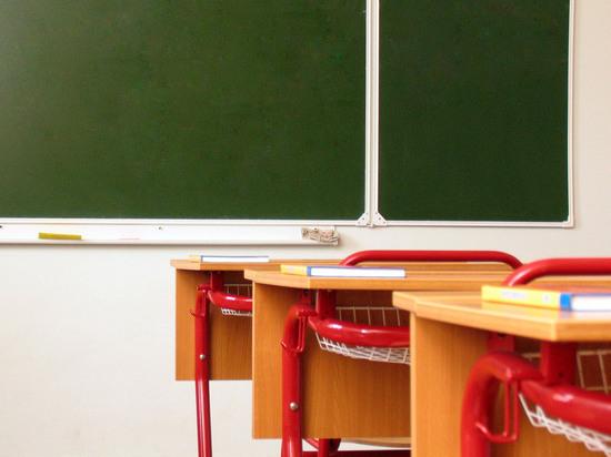 Московские учителя отреагировали на скандал с прической четвероклассника: «Не педагогично»