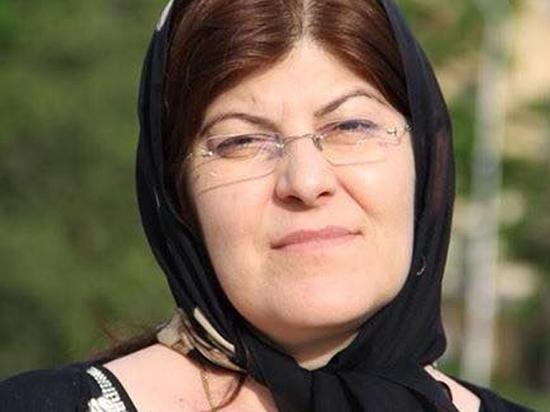 Правозащитница объяснила возмущение Кадырова на просьбу женщин помочь с жильём