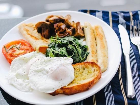 Какой завтрак подойдет каждому знаку зодиака