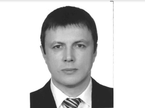 Откровения бывшего мужа супруги «крота» Смоленкова: «Посылала интимные фото»