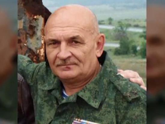 Дочь Владимира Цемаха опровергла его отъезд в ДНР: просили помолчать