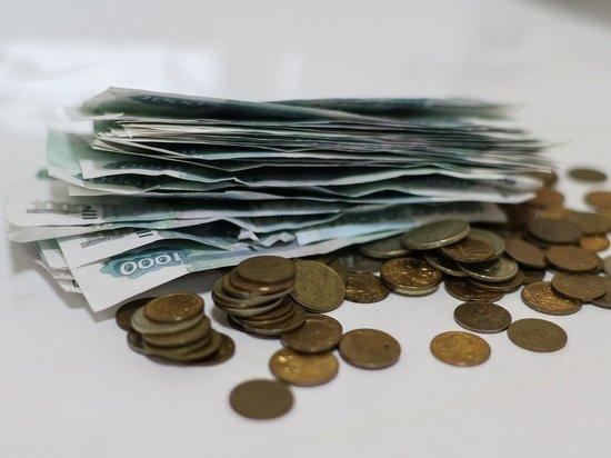 Фонд ЖКХ вернет жильцам двух петрозаводских домов почти миллион за капремонт