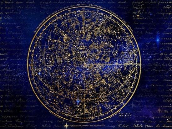 Назван знак зодиака, который болеет чаще и дольше других