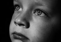 В Надыме мужчина ограбил ребенка и был пойман через два часа