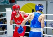 Николай Валуев и Александр Поветкин поддержат тюменских боксеров.