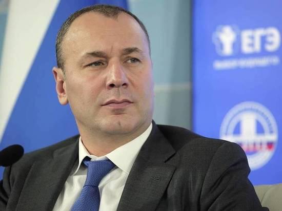 Рособрнадзор прокомментировал стереотип о 100-бальниках на ЕГЭ в СКФО