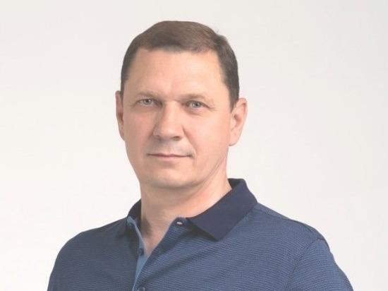 Игорь Шутенков объяснил, почему не вышел к протестующим в Улан-Удэ