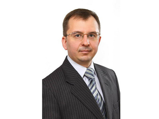 Крайизбирком прокомментировал результаты выборов на Ставрополье
