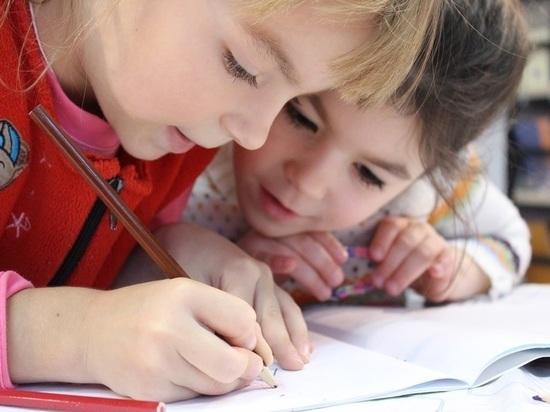 Родители жалуются на отсутствие продленок в барнаульских школах