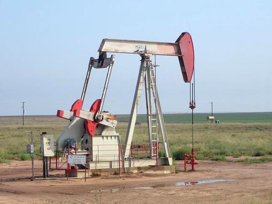 Греф посоветовал готовиться к новому нефтяному шоку