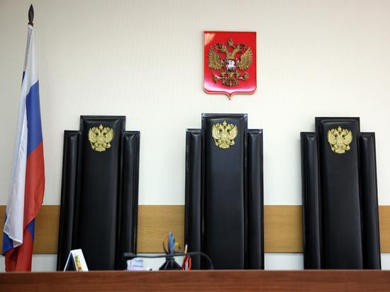 Мужчина подал соответствующий иск в Московский арбитражный суд