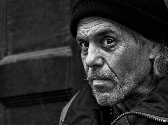 Выделенные на снижение безработицы миллионы пропали в Ингушетии