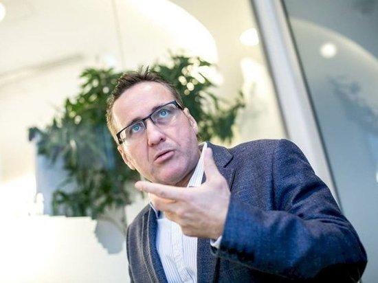 Эксперт: губернатору Ставрополья остается выполнить программу