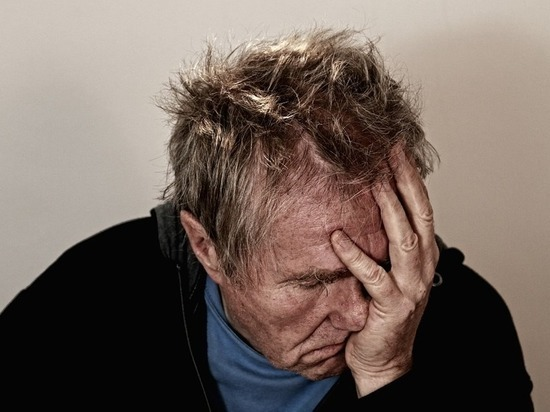 Врачи назвали неочевидные симптомы инсульта