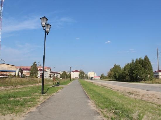 В Касимове рассказали о реализации муниципальных инициатив