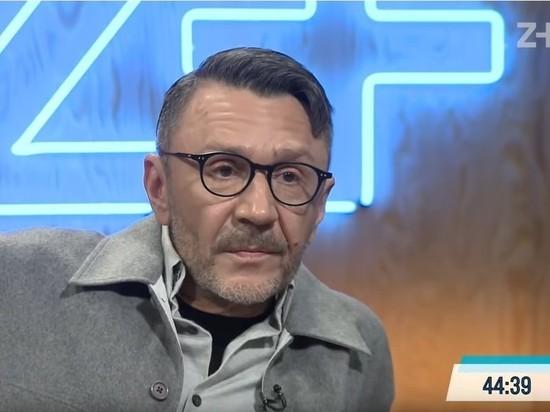 В Петербурге суд защитил Шнура и «Зенит»