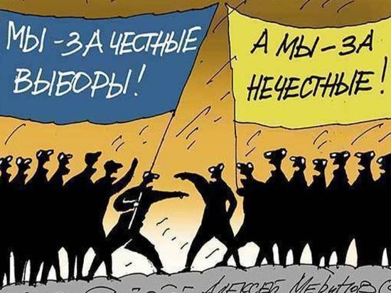 Битва за Кишинев
