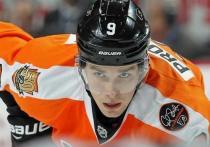 Воспитанник ярославского хоккея стал самым высокооплачиваемым защитником мира
