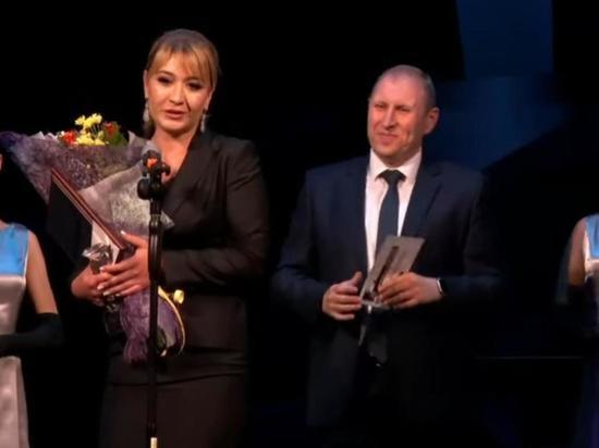 В Пятигорске выбрали Человека года 2019-09-14