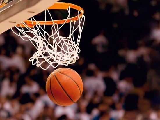 В Иванове пройдет «День баскетбола»