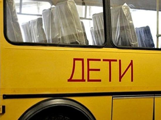 Ржевские спортсмены обзавелись автобусом