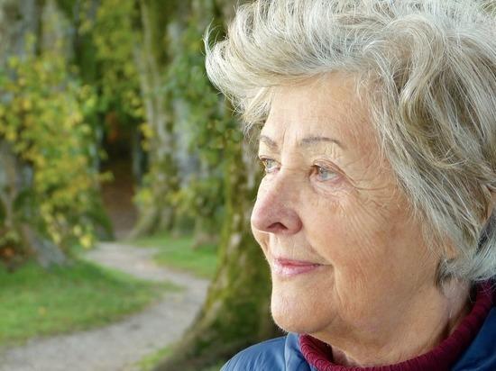 В ПФР раскрыли, при каких условиях могут уменьшить пенсию