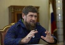 Рамзан Кадыров опубликовал воззвание к мусульманам всего мира