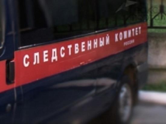 Жуткое зрелище: СК опубликовал видео с места ДТП с автобусом и грузовиком под Ярославлем