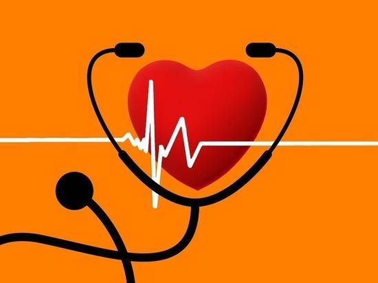 В петрозаводских поликлиниках на следующей неделе можно пройти экспресс-скрининги и обследования