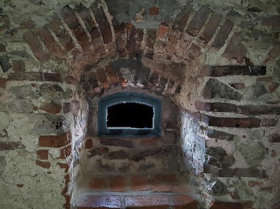 Средневековые башни реконструируют в Ингушетии на средства тейпов