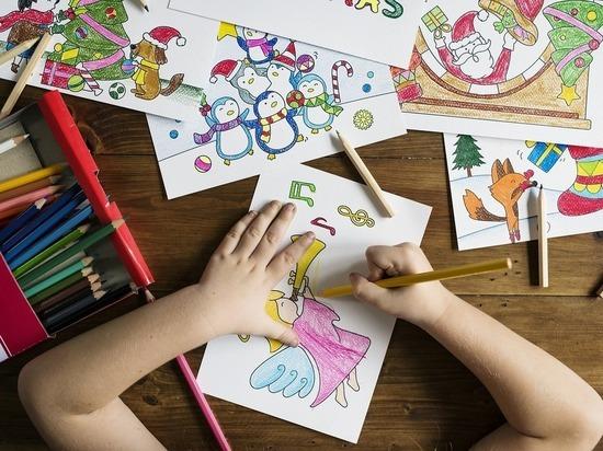 Как вырастить детей без наказаний и при этом сохранить спокойствие