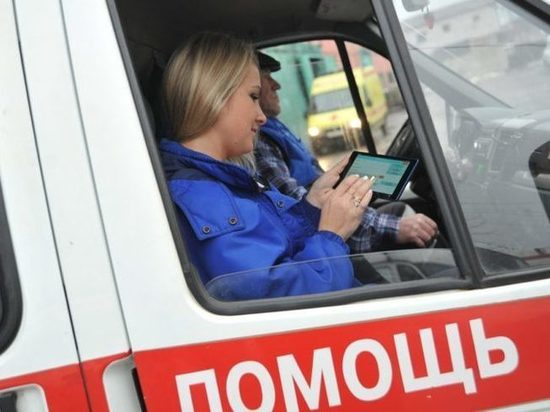 В Соловьевской больнице Ярославля опровергли слухи о том, что медучреждение не может выполнять качественную диагностику