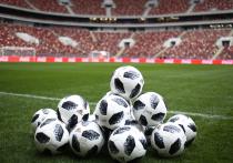 «Краснодар» обыграл «Крылья Советов», забив 4 гола