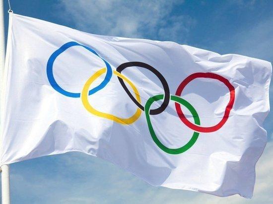 Липецкая чемпионка не попадет на Олимпийские игры