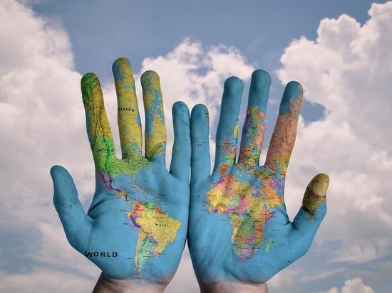 3 знака зодиака, которые родились, чтобы изменить мир