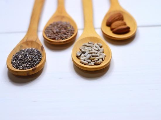 Эти 3 продукта помогут снизить аппетит, советуют диетологи