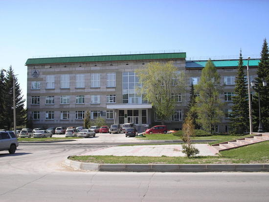Новосибирские научные учреждения участвуют в создании геномных центров