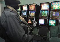 В Хакасии прикрыли компьютерное казино