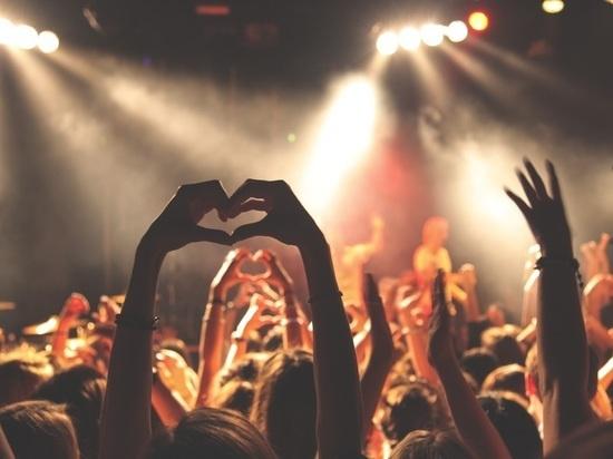 «The show must go on» – в барнаульских школах будут изучать творчество рок-музыкантов