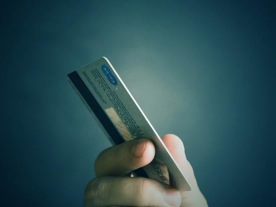 В Татарстане мошенники действуют от имени представителей банка