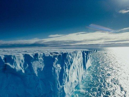 Игорь Орлов: «Настраивать любую систему в Арктике нужно, находясь в Арктике»