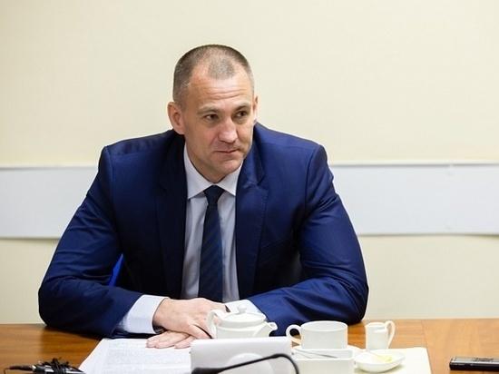 В Сургутском районе подвели итоги работы за девять месяцев