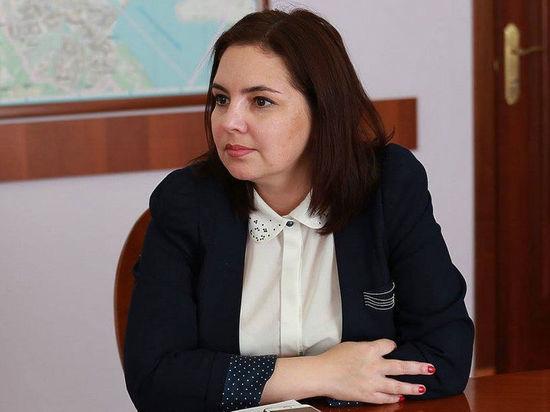 Оскорбившая тулунцев чиновница Алашкевич попросила прощения и уволилась