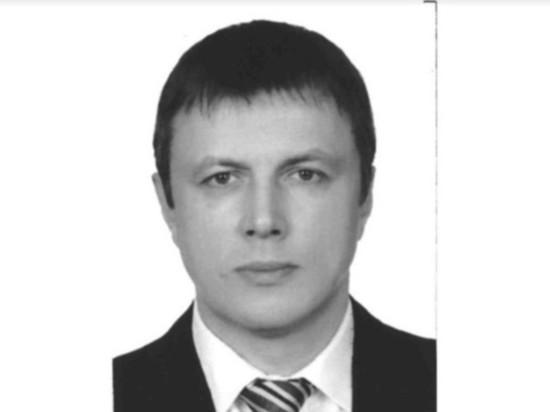 Захарова: Смоленков работал в посольстве в США