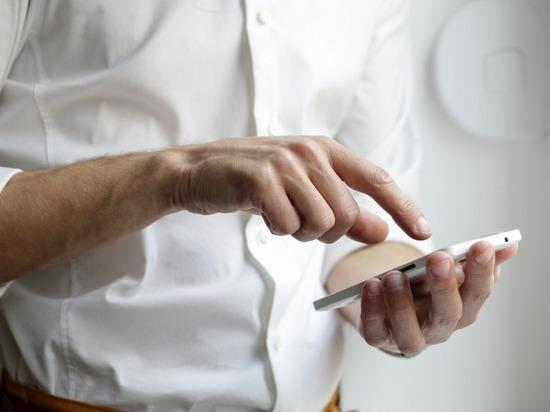 «Антивзлом Бизнес»: МегаФон предложил компаниям защиту от хакерских атак