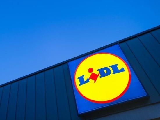Новые часы работы Lidl: дискаунтер атакует своих конкурентов