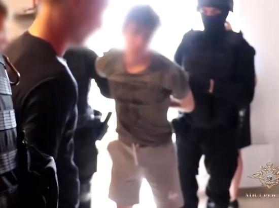 Банда мошенников обманула 65 красноярцев при покупке бытовой техники