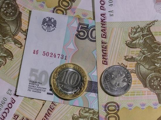 Ставропольцы «выкладывают» за коммуналку больше соседей по СКФО